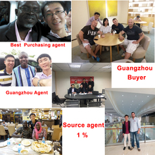 custom clearing shipping agent in guangzhou china