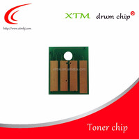 Toner chips for Lexmark MX310 410 510 511 611 cartridge reset chip 10K