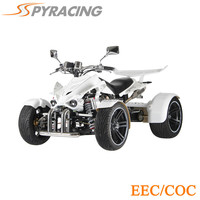 Top Quality Chinese ATV For Sale