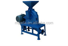 CE Mill Turbine MFJ Corn flour mill for food as corn,rice,wheat etc
