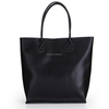 black color fashion design bag for rich ladies bag