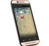 3G wifi bluetooth 4.3 inch android 4.4.2 moblie phone