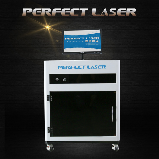 Bulk Buy from China Christmas Gift 3D Photo Crystal Laser Engraving Machine