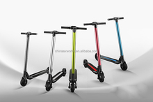 Best electric scooter for adults rechargeable for electric scooter