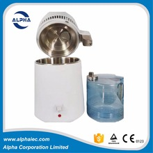 High Quality Lab/Medical/Dental Water Distiller for Autoclave