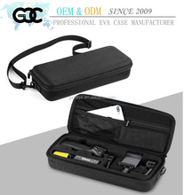 GX EVA DJI OSMO Mobile Storage Carrying Case for Handhold Gimbal