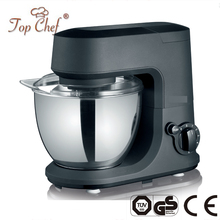 SM-981 Best discount 550 W 4L 6 Speed touch sensor kitchen food mixer