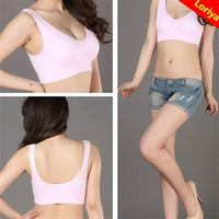 Economic best sell wholesale triumph bra