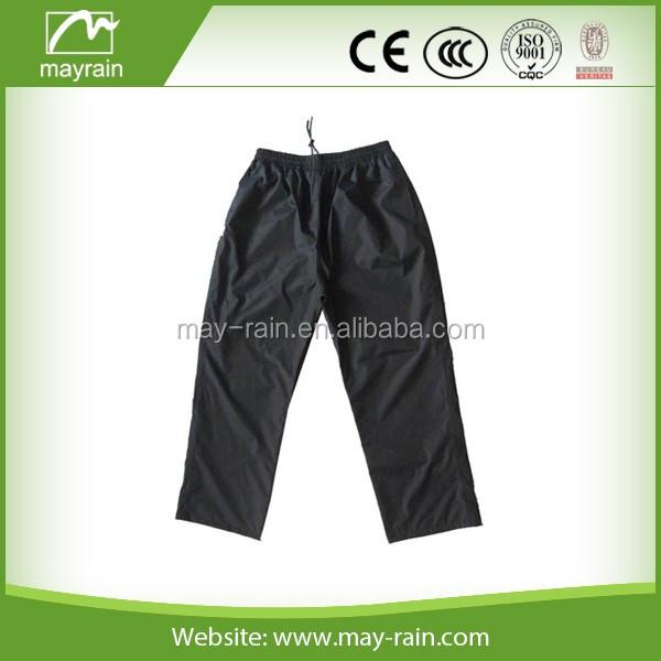 n rainsuit p