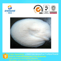 RTV2 silicone rubber raw material additive silica aerogel
