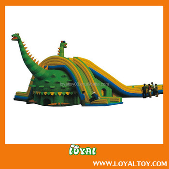 2016 NEW DESIGN Attractive Inflatable Bouncer Game,Bouncing Castel,Air Bouncer with Strong Quality Fashion Pattern in Low Cost