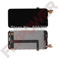 touch screen zopo c2 full lcd display +digitizer touch screen For Zopo C2 C3 ZP980 MTK6589/6589T