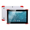 MT8163 Quad Core 10.1 Inch GPS Android Tablet PC