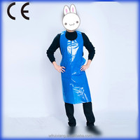 Hot Sell Great Price Disposable Plastic Apron Chef