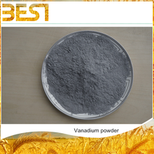 Best26F new products looking for distributor chrome vanadium steel vanadium powder