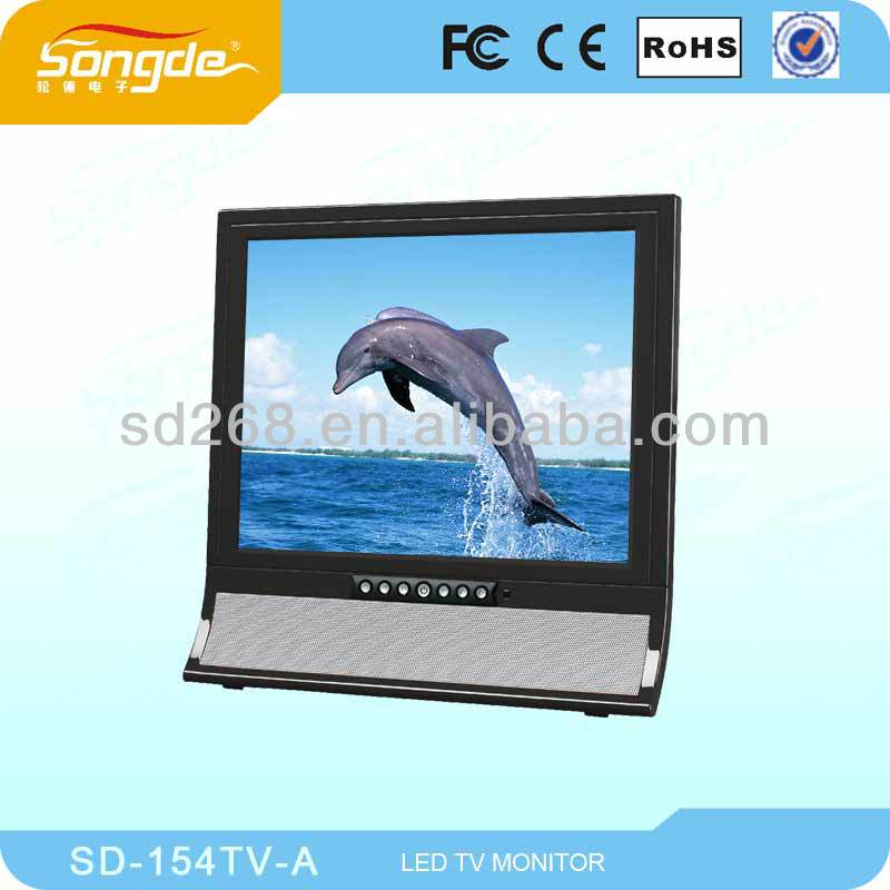 14 Inch Laptop Lcd Screen Monitor