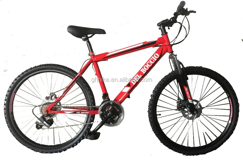 Cheaper CE 21Speeds discount mountain bike