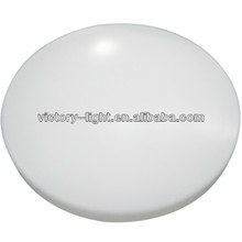 Office Use 14W Low Profile LED Ceiling Light