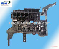 automotive plastic injection mould maker