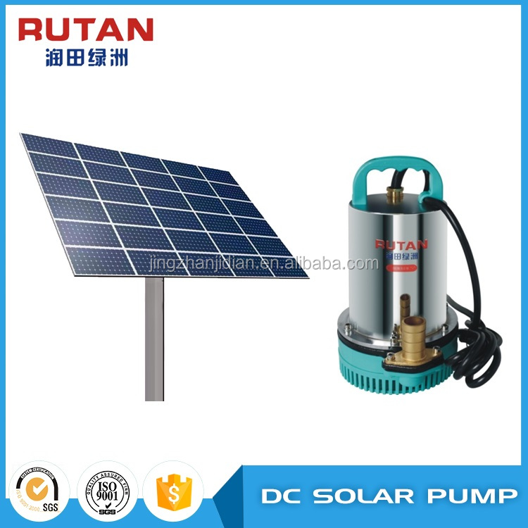 DC-36L Water Pump made by Rutan manufacturer in Wenling
