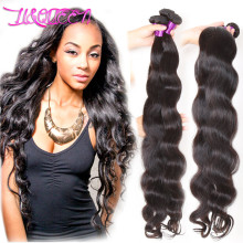 Express Ali Tangle Free sample indian bundles human hair, Large stock raw virgin indian hair, 100% virgin cuticle aligned hair