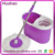 360 degree swivel yongkang houseware cleaning mop
