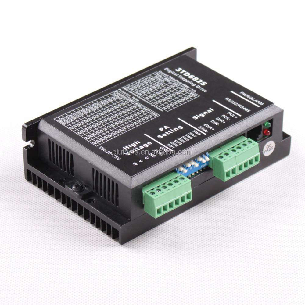 Wholesale speed controllers for ac - Online Buy Best speed ...