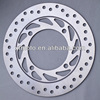 Motorcycle Brake Disc Rotor for Honda CB 900 F2/F3/F4/F5/F6/F7 Hornet 02-07