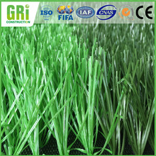 Manufacture 45MM Futsal Grass Carpets Soccer Pitch Artificial Lawn