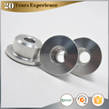 Stainless Steel Micro cnc machining parts services