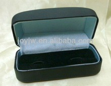 Custume jewelry box elegance cufflink box