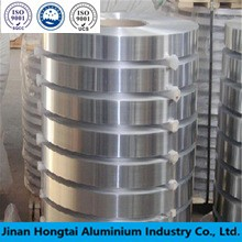 1mm 2mm thickness 1100 H16/H22/H26 aluminum coil / aluminum roll
