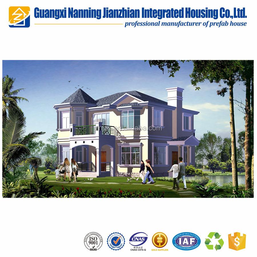 list manufacturers of steel prefabricated hotel, buy steel