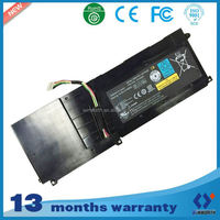 14.8V 48Wh Original laptop battery for Lenovo S420 E220s E420S S220 series