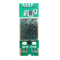 2T2R dual band 2.4G/5.8G Ralink RT5572 wifi usb module android module