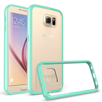 2 in 1 combo high quality innovation mobile phone case for galaxy s7 plus accessories