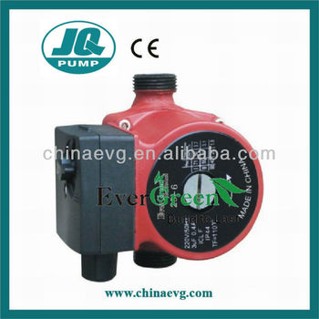 Shielding Circulation Pumps RS25/6-130G