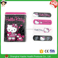 Health Medical Products Children S Plasters