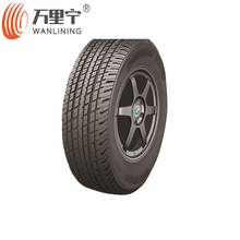 new tire dealers/best price on Car Tyre tire and rim packages 235/45ZR17 With High Performance