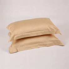 no MOQ bedding set cheap price <strong>100</strong>% cotton personalize quilted pillow case <strong>providers</strong>