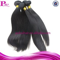 wholesale price of remy 100 virgin bresilienne hair extension