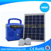 Hot Selling Solar System For House