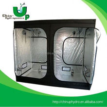 Greenhouse Growing Tent/Grow Box/Hydroponics Homebox