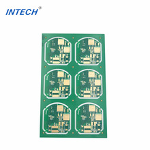 Shenzhen Electronics Multilayer OEM/ODM PCB/PCBA,Manufacturing of Printed Circuit Board