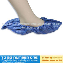 shoe cover pattern..nonslip shoes cover..shoe cover disposable