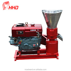 organic fertilizer pellet machine/animal manure pellet machine/Disc pelletizer,Disc granulator