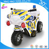 high quality kids battery operated motorcycles electric car ride on kids motorbike
