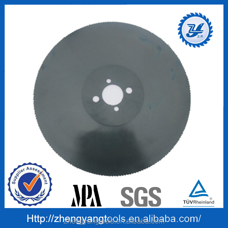 hss dmo5 circular saw blade hss hole saw cutting disc