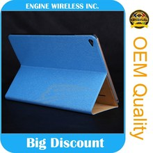 china factory for ipad mini keyboard case