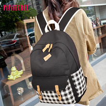 Reasonable price <strong>fashion</strong> and fancy high school backpacks used hiking backpack unisex cool backpack